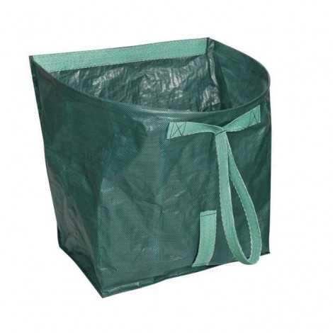 GREENGERS Sac déchets...