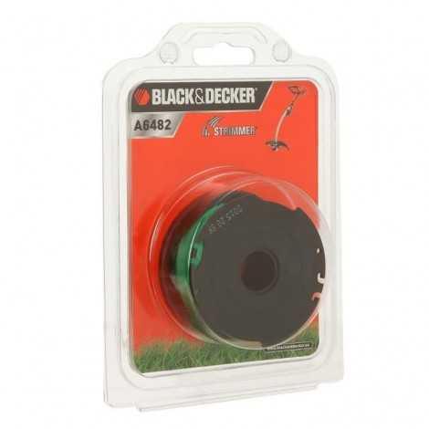 BLACK DECKER Bobine Reflex...