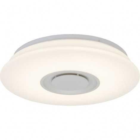 BRILLIANT Plafonnier LED...