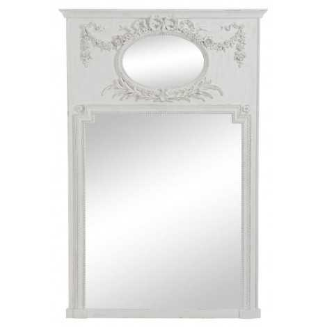 Miroir Ovale/Rectangulaire...