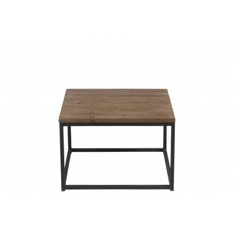 Table Gigogne Bois/Metal...