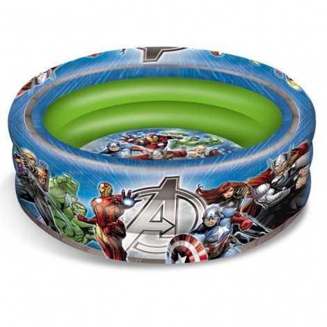 PISCINE Ø 100  Avengers...