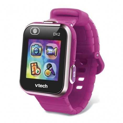 VTECH Kidizoom Smartwatch...
