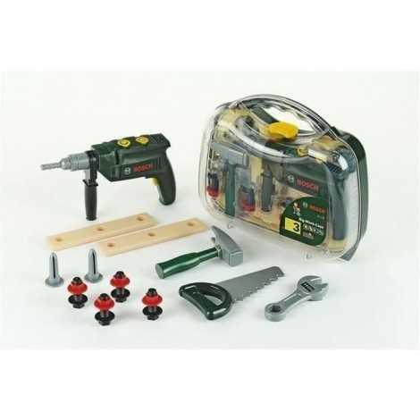 BOSCH Mallette outils...