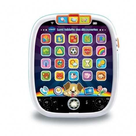 VTECH BABY Lumi Tablette...