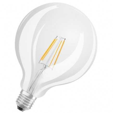 OSRAMAmpoule LED filament...
