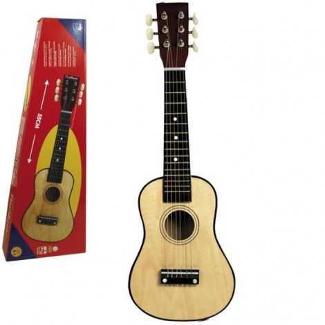 REIG Guitare espagnole...