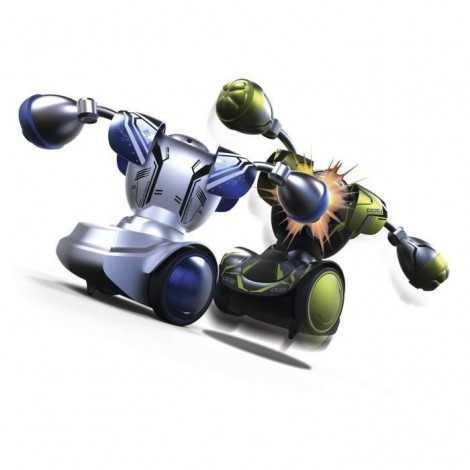 SILVERLIT Robot Combat Bi...