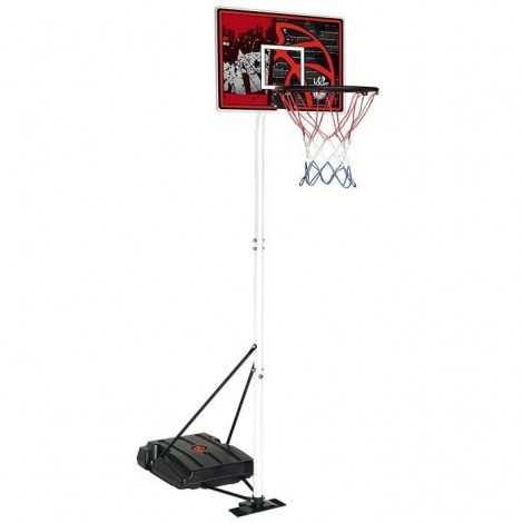 CDTS Panneau de Basket avec...