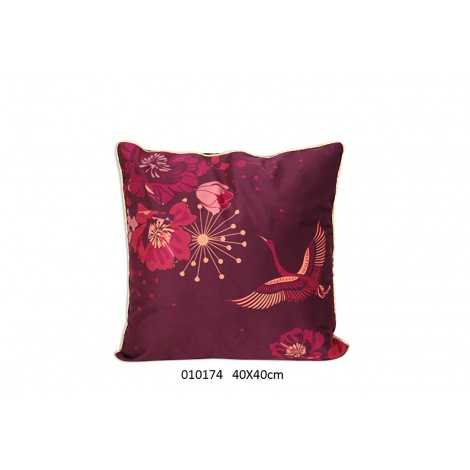 Coussin collection HANA