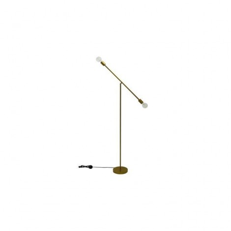 POP Lampadaire balancier en...