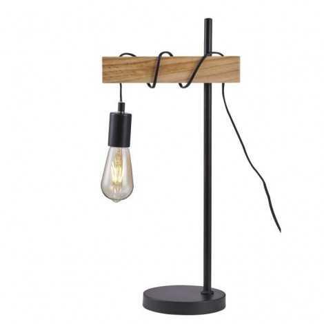 DETROIT Lampe industrielle...