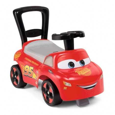 CARS 3 Smoby Porteur...