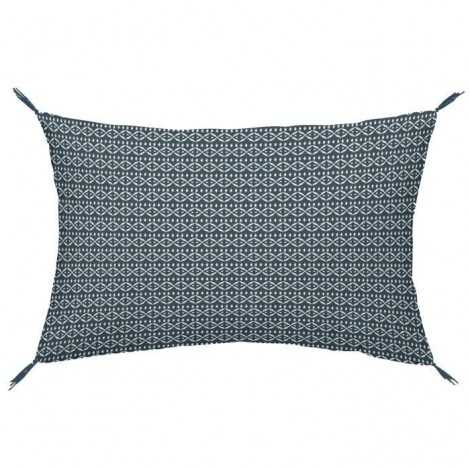 TODAY Coussin 100% coton...