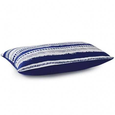 TODAY Coussin Cyclades  30...