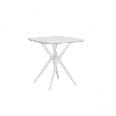 IDEA Table de jardin Table...