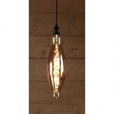 Ampoule LED d'extérieur BOT...