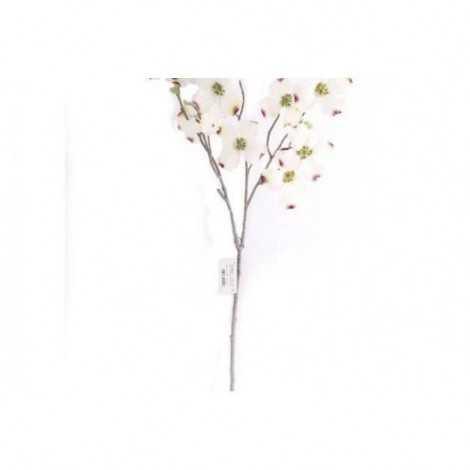 Branche décorative Dogwood...