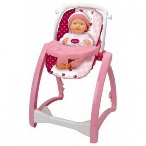 PRINCESS CORALIE Chaise...