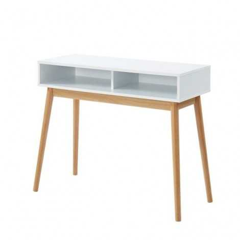 HERMAN Console style...