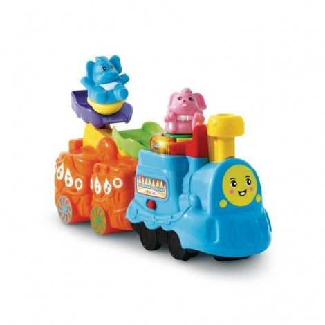 VTECH Train Parade Magique...