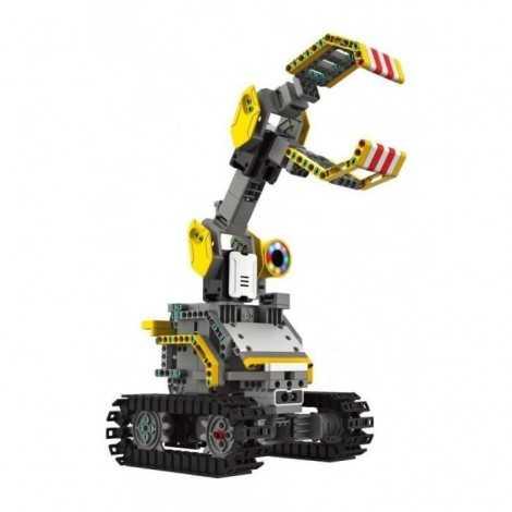 UBTECH  Jimu Trackbots  Kit...