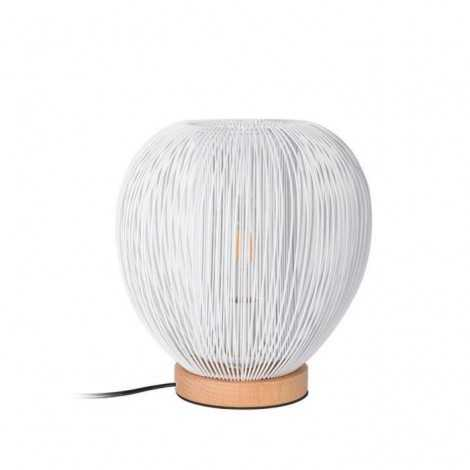 THE HOME DECO LIGHT Lampe a...