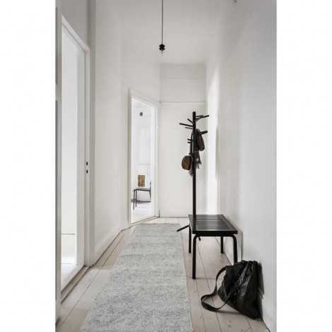 TRENDY Tapis de couloir...