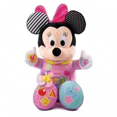 CLEMENTONI Disney Baby Ma...
