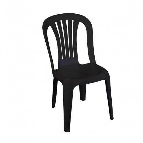 Chaise monobloc Event...