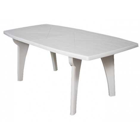 Table Standard Blanche...