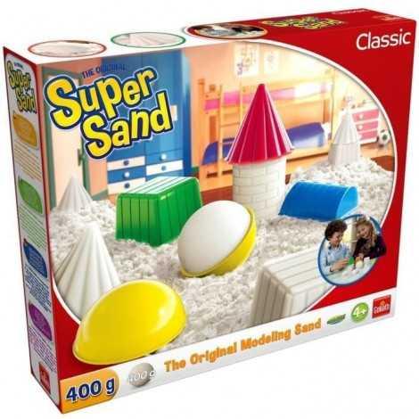Goliath Super Sand Classic...