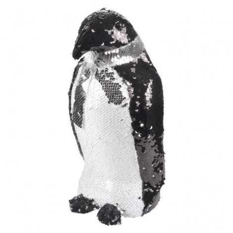AUTOUR DE MINUIT Pingouins...