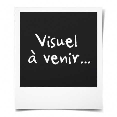 DISNEY PRINCESSES Poupée...