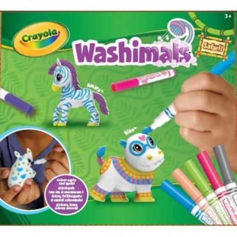 Washimals    Mes Animaux a...