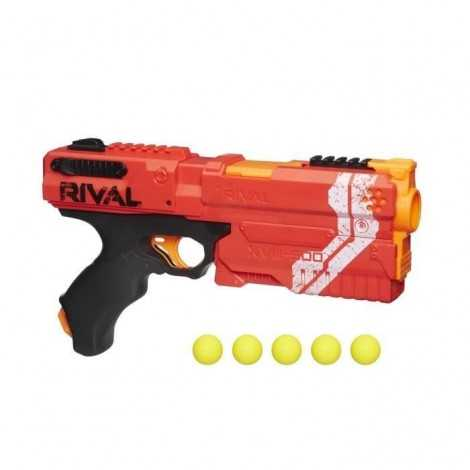 Nerf Rival Kronos XVIII500...