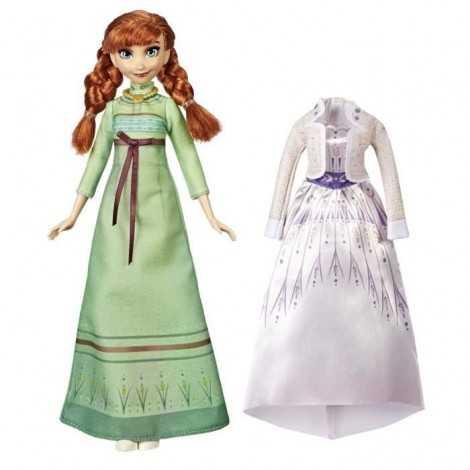 Disney La Reine des Neiges...