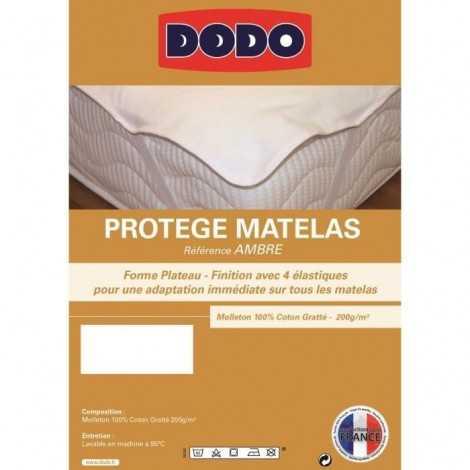 DODO Protege Matelas AMBRE...