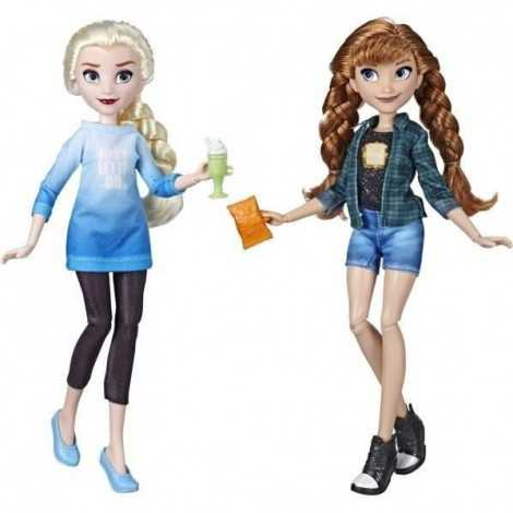 Disney Princesses La Reine...