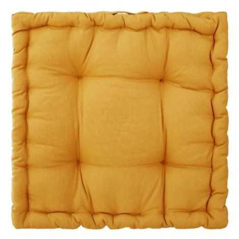 Coussin de sol en coton 40...