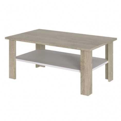 AUSTIN Table Basse  Décor...