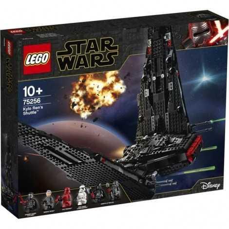 LEGO Star Wars™ 75256 La...