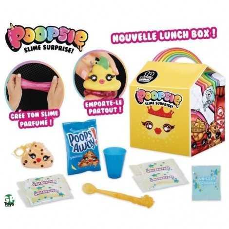 Poopsie  Poop Pack  Modeles...
