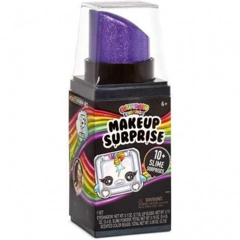 Poopsie Makeup Surprise...