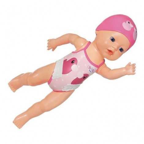 Baby Born My First  Mon...
