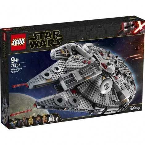LEGO Star Wars™ 75257...