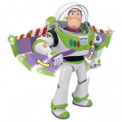 TOY STORY Collection...