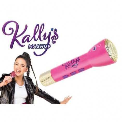 SMOBY Kally's Mashup...