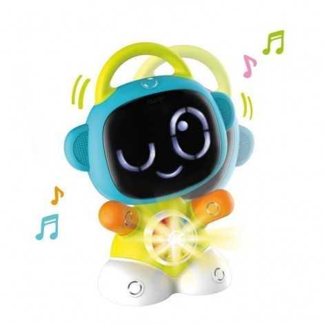 SMOBY SMART Robot...