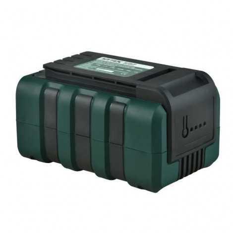 MYTEK Batterie 36 V  2,5 Ah